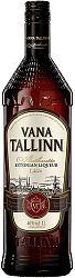 Vana Tallinn 40% 1l