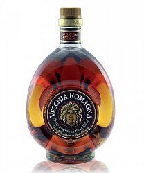 Vecchia Romagna Brandy 0,7l (38%)