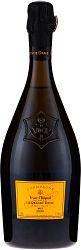 Veuve Clicquot La Grande Dame 2006 12,5% 0,75l