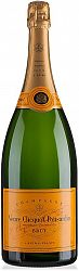 Veuve Clicquot Yellow Label Magnum 12% 1,5l