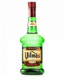 Vilmos Pear 0,7l (37,5%)