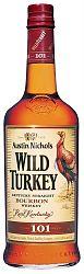 Wild Turkey 101 1l 50,5%