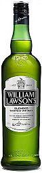 William Lawson's 40% 0,7l