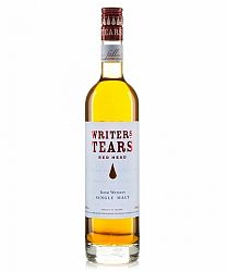 Writer's Tears Red Head Single Malt 0,7l (46%)