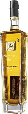 Elements 8 Gold 40% 0,7l