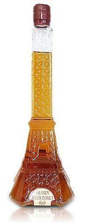 Jules Domet Eiffel 36% 0,5l