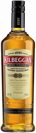 Kilbeggan 40% 0,7l