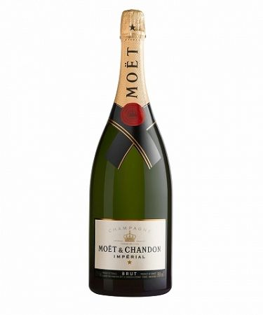 Moët & Chandon Brut Imperial 1,5l (12%)