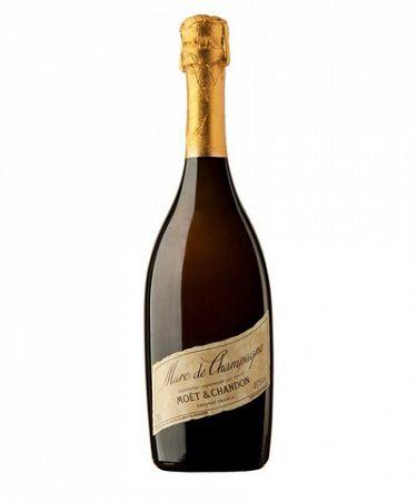 Moët & Chandon Marc de Champagne 0,7l (40%)