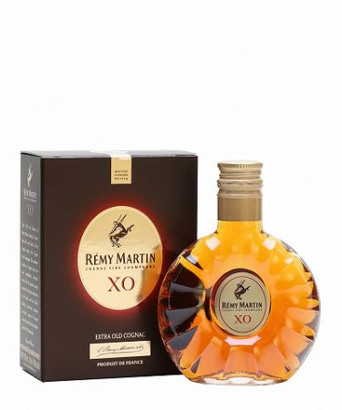 Rémy Martin Excellent XO 50ml (40%)
