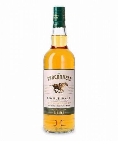 Tyrconnell 0,7l (43%)
